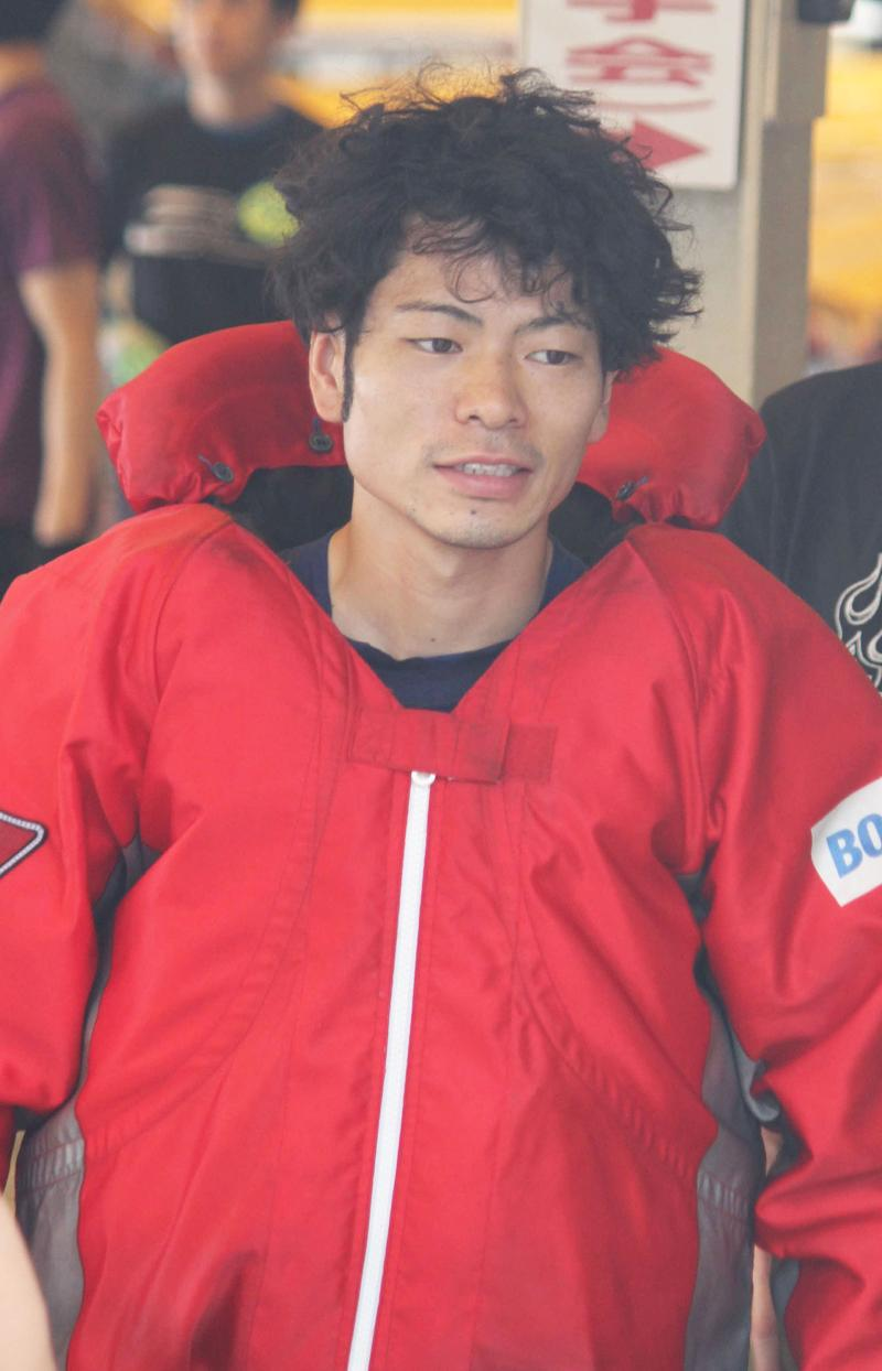 松本勝也の画像 p1_10