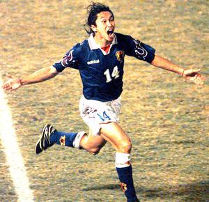 岡野雅行 (サッカー選手)の画像 p1_29