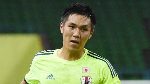 久保裕也 (サッカー選手)の画像 p1_4