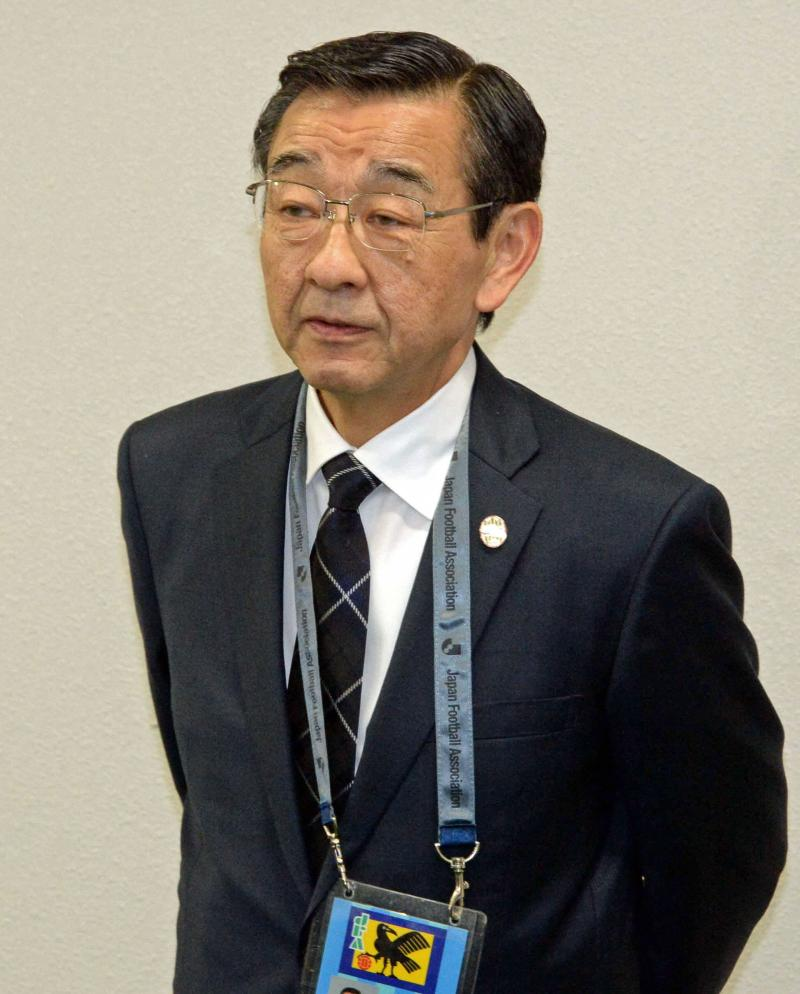 山形に社長退任騒動勃発 降格の責任問う株主の声 - J1 : 日刊スポーツ