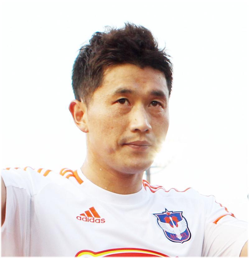 東京VがDF林裕煥との契約 ...