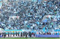 俊輔得点ならず、C大阪vs磐田はドロー/試合詳細 - サッカー : 日刊スポーツ