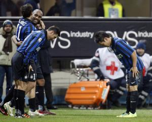 http://www.nikkansports.com/soccer/world/news/img/f-ishi111222Inter-ns300.jpg