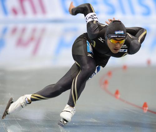 http://www.nikkansports.com/sochi2014/speedskate/news/img/iida-nagashima0120-01-w500.jpg