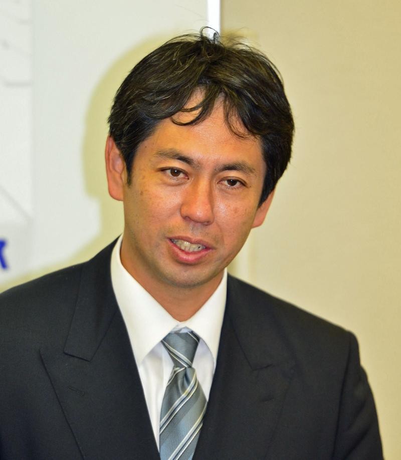 伊東浩司の画像 p1_35