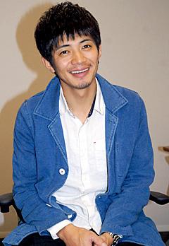 和田正人の画像 p1_15