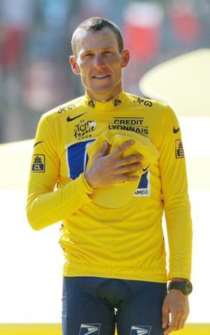 ... 自転車ニュース : nikkansports.com