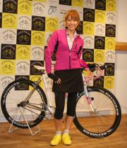 http://www.nikkansports.com/sports/cycling/news/img/sp-y-20090930-ns.jpg