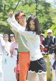 http://www.nikkansports.com/sports/golf/ishikawa/news/img/T-f-P20100503-sp-ryo-ns.jpg