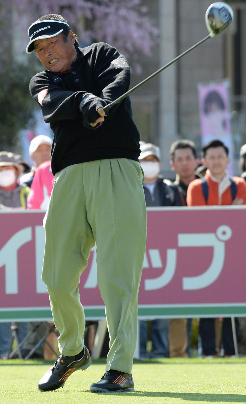 尾崎将司の画像 p1_35