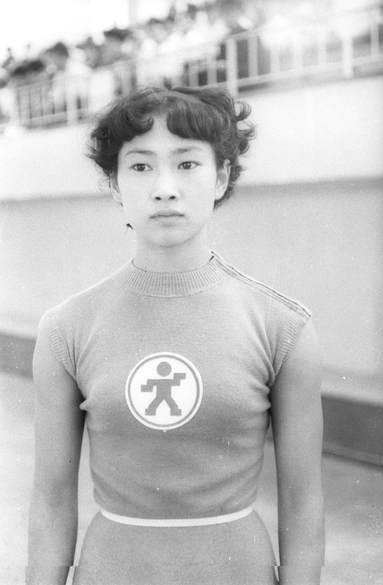 小野清子の画像 p1_29