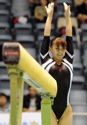 田中理恵 (体操選手)の画像 p1_19