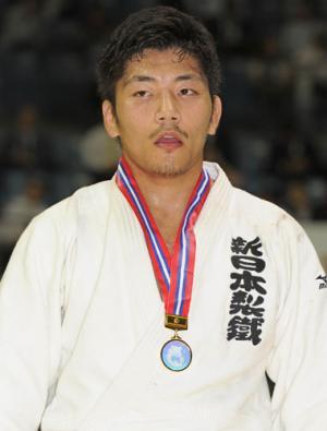 P2011111202956_judonishiyamama...