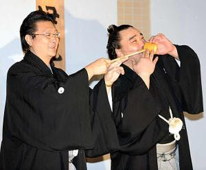 日馬富士公平の画像 p1_19