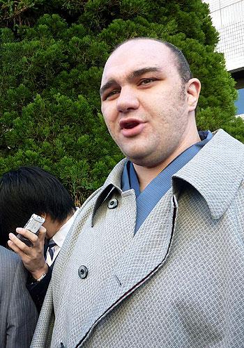 T-f-P20091221-sp-rohoh-ns-big.jpg