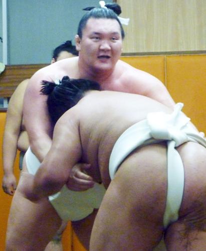sp-hasei140104-hakuhou-ns-big.jpg