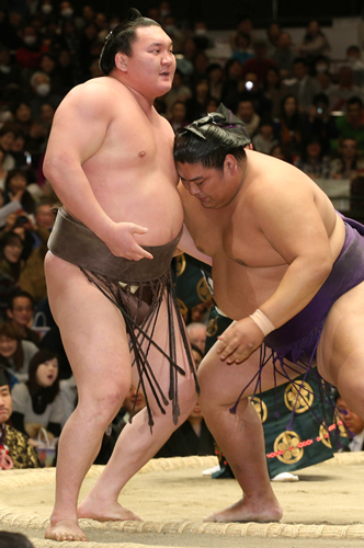 sp-hasei140209-hakuhou-ns-big.jpg