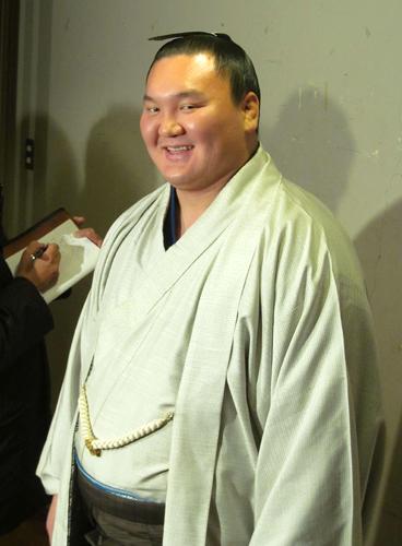 sp-hasei140225-hakuhou-ns-big.jpg