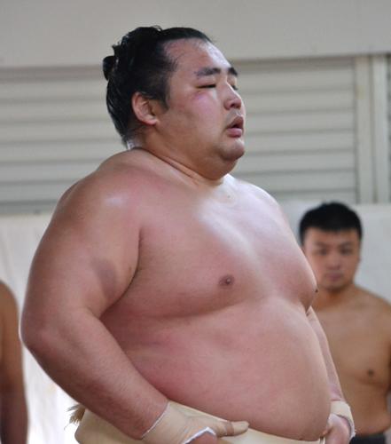 sp-hasei140228-kakuryu-ns-big.jpg