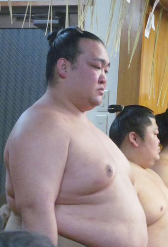 sp140105kisenosato-ns-big.jpg