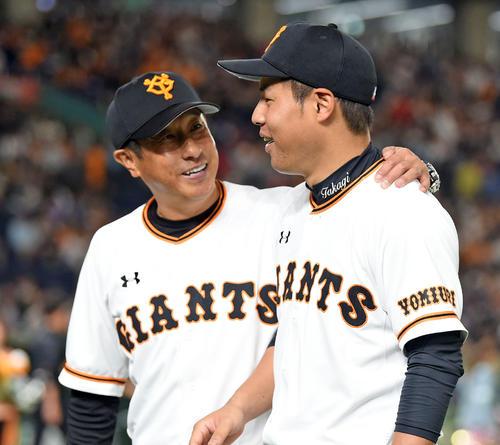 常に選手目線、巨人宮本コーチがチーム一丸のカギ - プロ野球番記者 ...