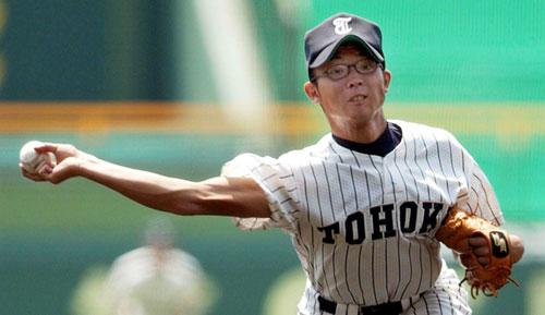 https://www.nikkansports.com/baseball/column/tohoku-koshien100/news/img/001-20150418-koshien100years-ogp_0.jpg
