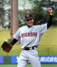 弘前東、ついに光星の牙城崩す 延長制し決勝初進出 - 高校野球 : 日刊スポーツ