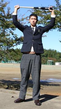「関根学園 荒井」の画像検索結果