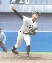10・25ドラフトへ/高校生プロ志望届提出者一覧 - 高校野球ライブ速報 : 日刊スポーツ
