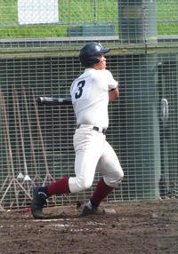 大阪桐蔭3戦連続コールド 1年生西野は3戦3発 - 高校野球 : 日刊スポーツ