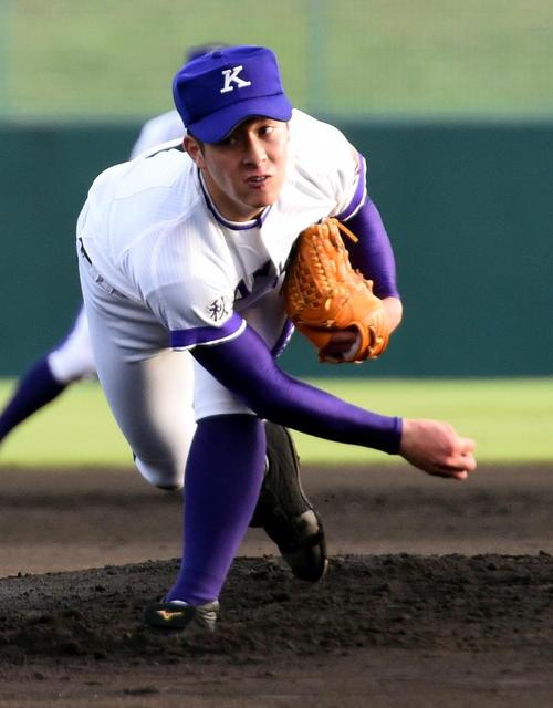 https://www.nikkansports.com/baseball/highschool/news/img/201810020000666-w500_0.jpg