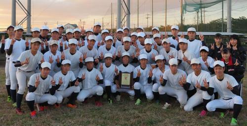 明秀日立高校野球部 -  年/茨城県の高校野球 - 球 …