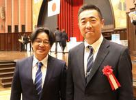 花咲徳栄、アイアイ大作戦で2度目の日本一を目指す - 高校野球 : 日刊スポーツ