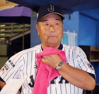 元拓大紅陵監督の小枝守氏死去 U18侍日本も指揮 - 高校野球 : 日刊スポーツ