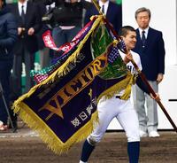 東邦・石川の主なセンバツ大会記録/メモ - 高校野球 : 日刊スポーツ
