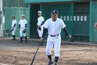 享栄へ「禁断の移籍」大藤監督が目指すは西谷監督 - 高校野球 : 日刊スポーツ