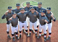 仙台育英に新戦力9投手、異色経歴持つ千葉らに注目 - 高校野球 : 日刊スポーツ