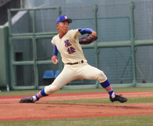 速報 高校 北 信越 野球 長野県の高校野球2011|信濃毎日新聞