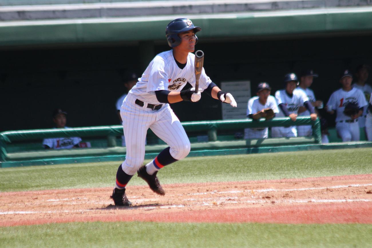 富山県高校野球2ちゃんねる