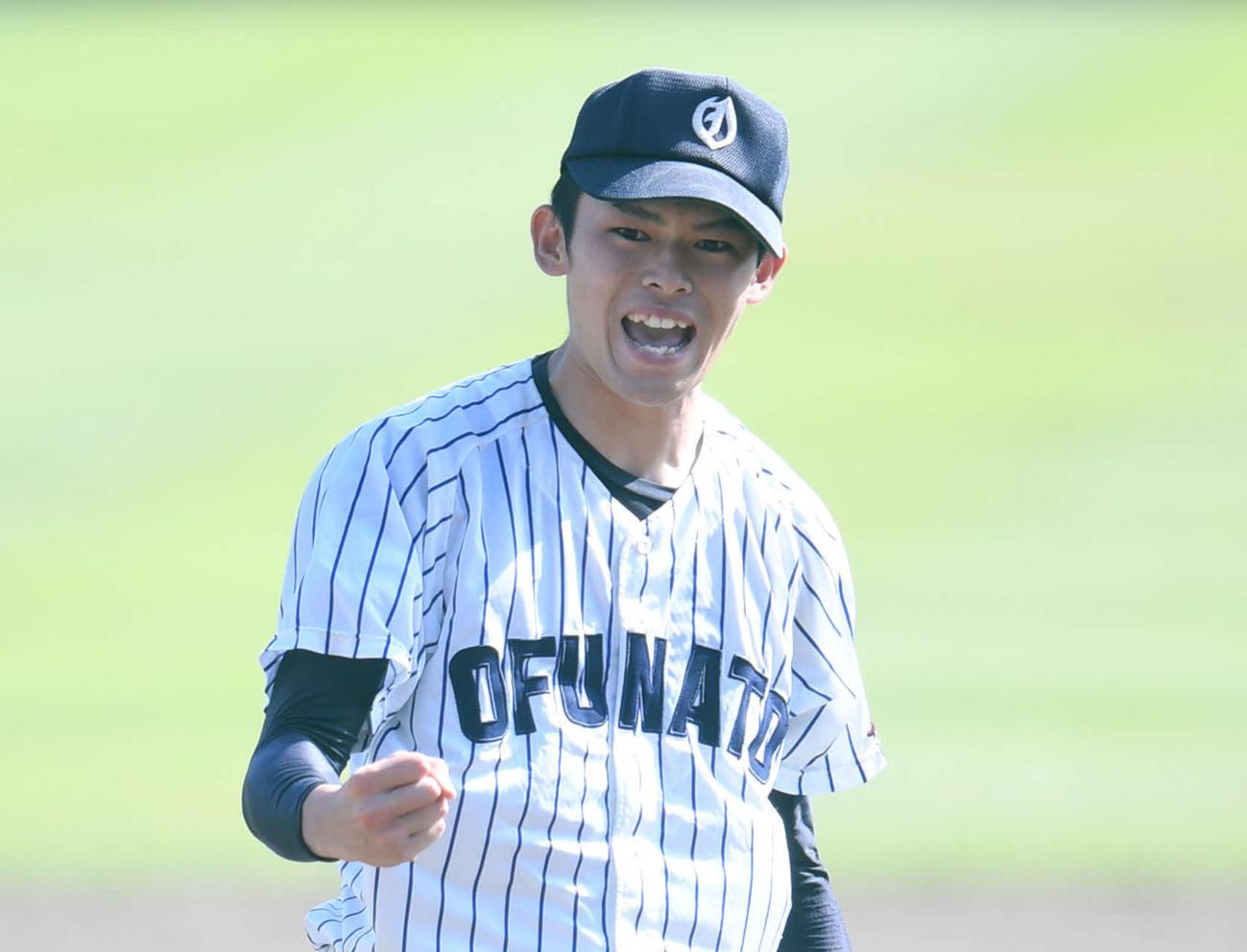 岩手県高校野球速報2019