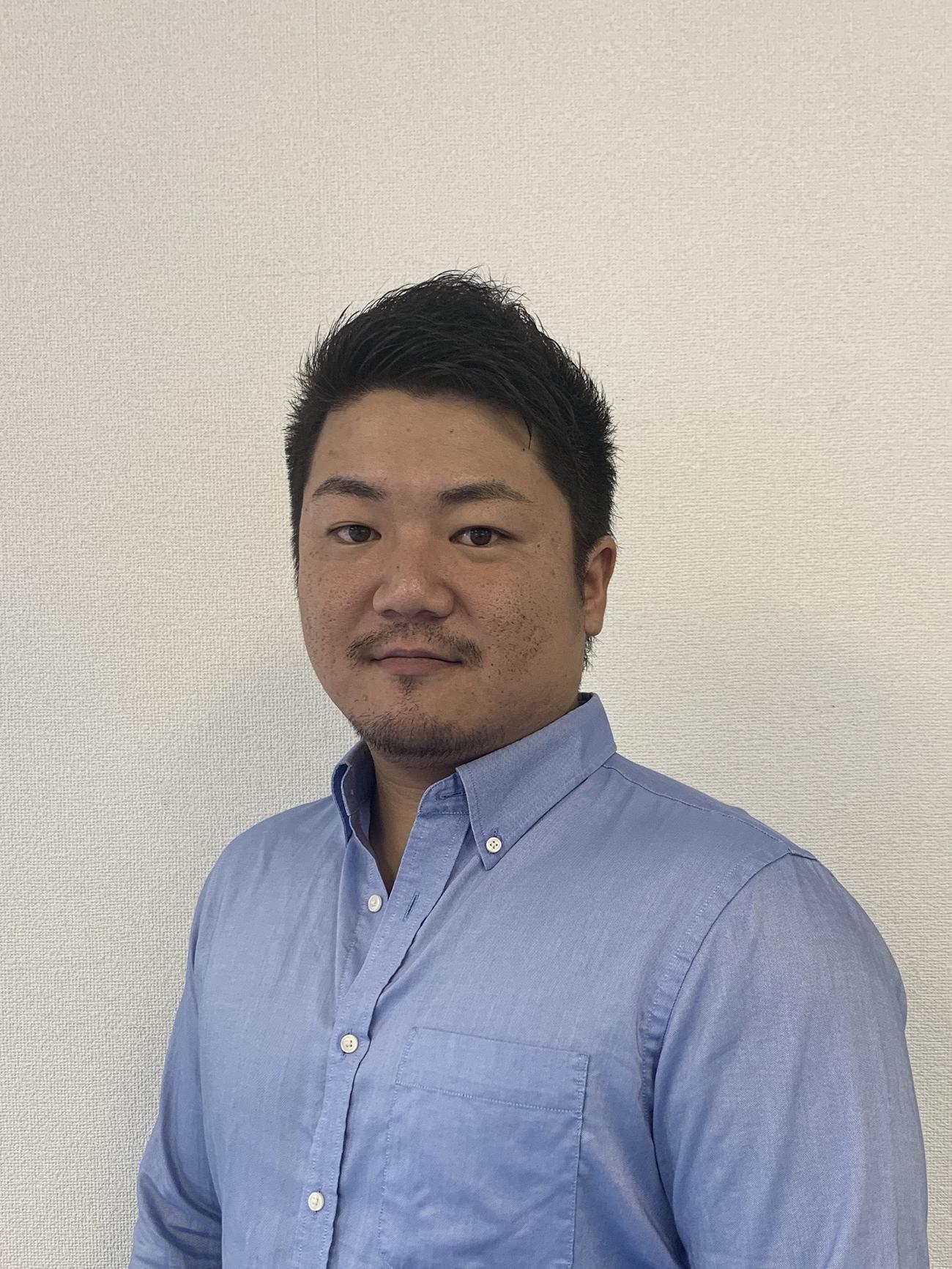 07年センバツ優勝、08年夏の甲子園で準優勝した町田友潤氏。現在は浜松で障がい者向けの放課後等デイサービス「グリーピース」を経営している