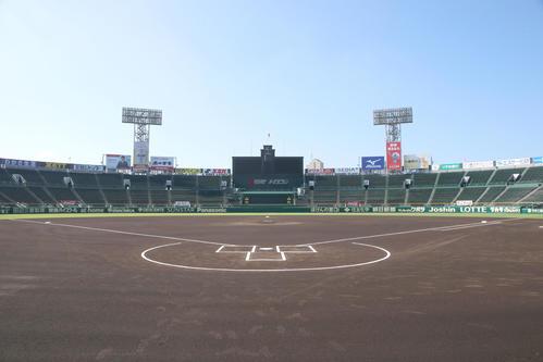 北海道の高校野球指導者「選手不安」中止濃厚に複雑