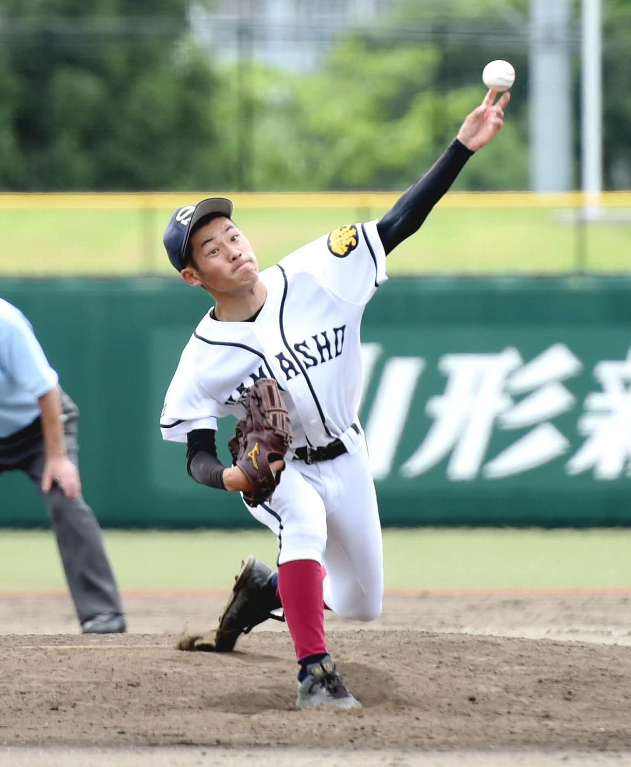 群馬 高校 野球 2ch 群馬県高校野球スレ PART225