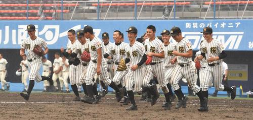 野球 結果 秋田 県 高校