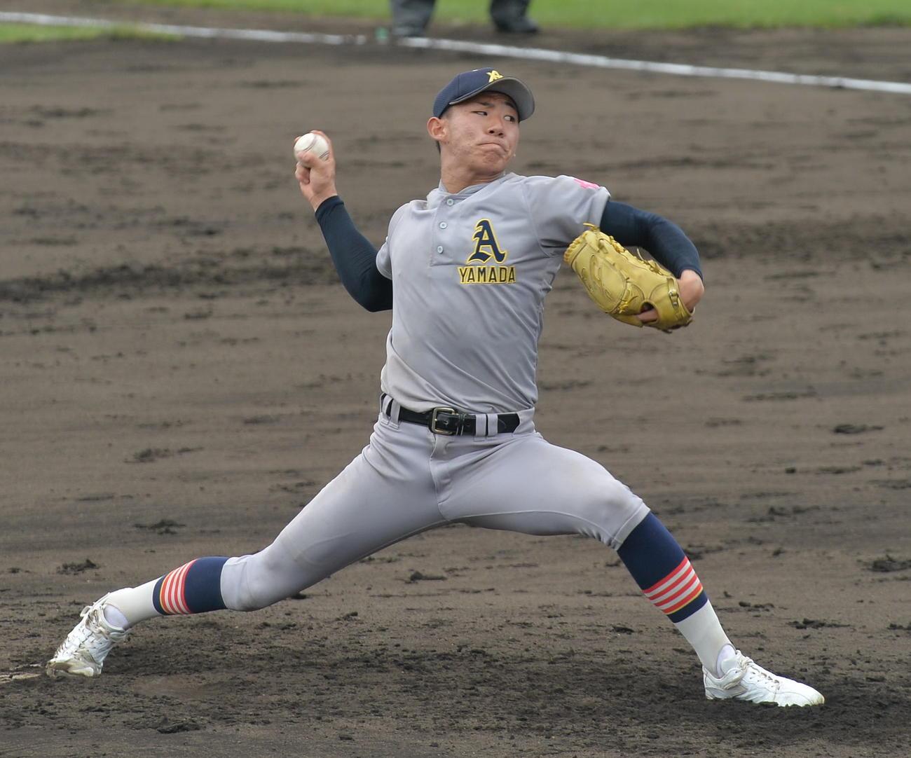 野球 中継 青森 県 高校