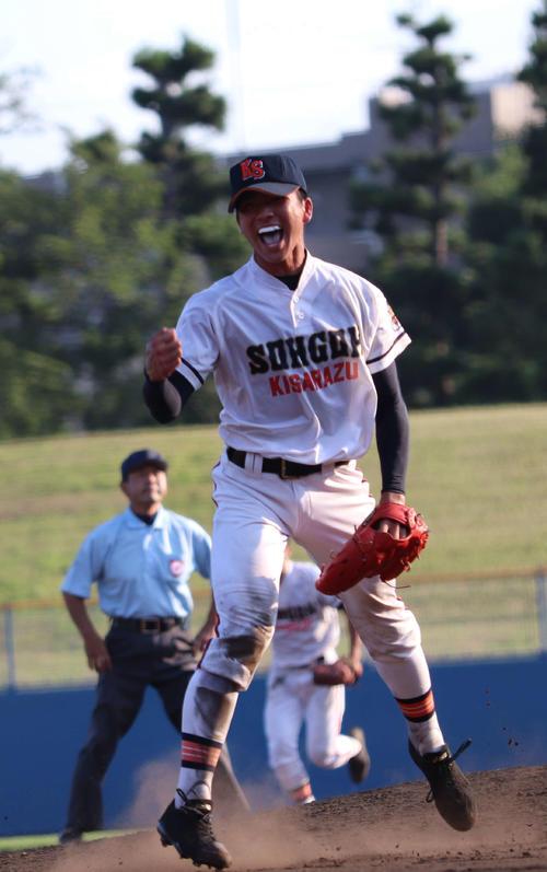 松蔭 野球 八千代 部 高校