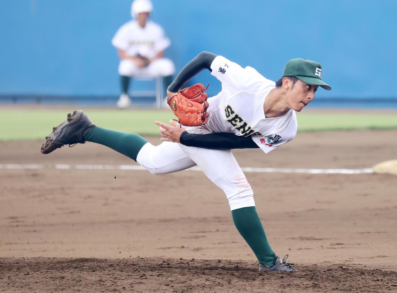 ちゃんねる 2 千葉 県 高校 野球
