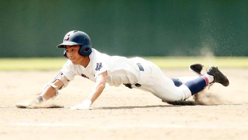 県南 高校 速報 県 野球 福島 福島県 第103回高校野球選手権大会2021