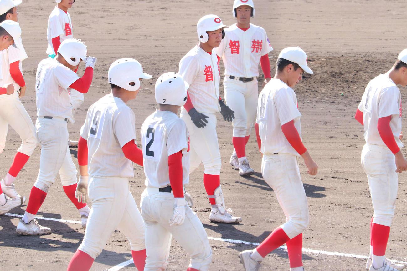 高校 2 和歌山 ちゃんねる 野球