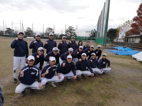 高野連 富山